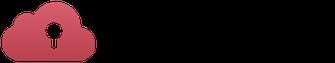 Databasen.se